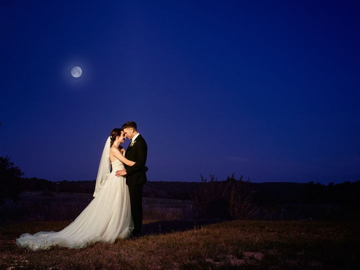 Tmx 307 Claire And Eric Wedding 51 981931 160556295574871 Dripping Springs, TX wedding venue