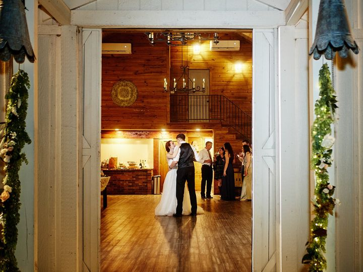 Tmx 416 Claire And Eric Wedding 51 981931 160556276566916 Dripping Springs, TX wedding venue