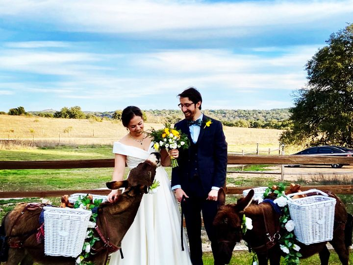 Tmx Aliceandears 51 981931 159543073312284 Dripping Springs, TX wedding venue