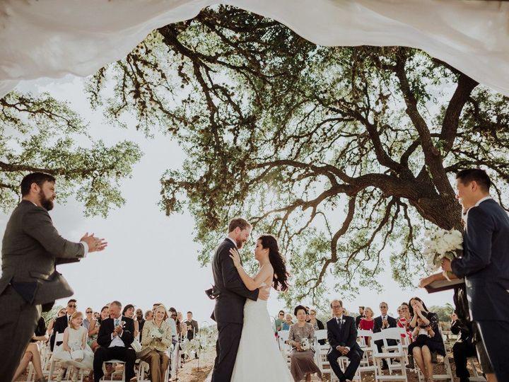 Tmx Augustuniqueview 51 981931 Dripping Springs, TX wedding venue