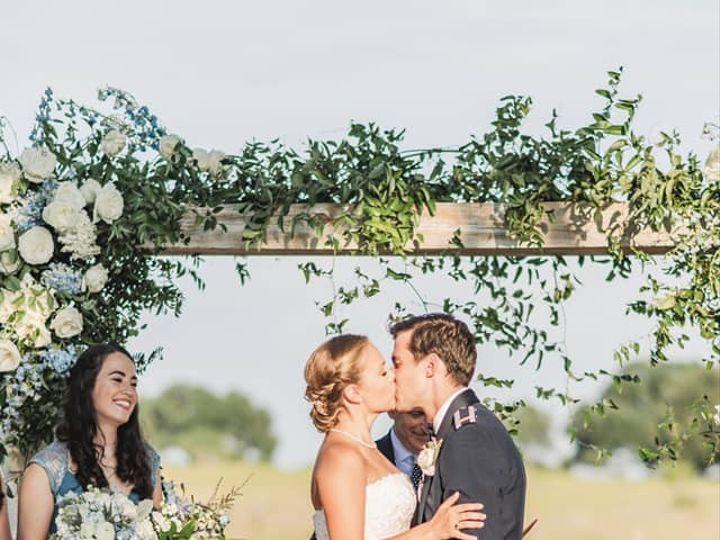 Tmx Carolinebrinakissmeadowview 51 981931 1569441193 Dripping Springs, TX wedding venue