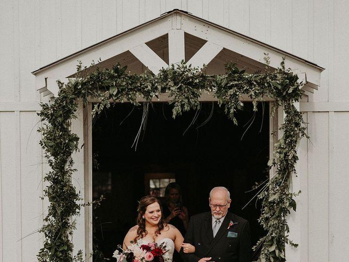 Tmx Ceremony 33 Websize 51 981931 159543069242693 Dripping Springs, TX wedding venue