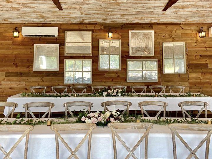 Tmx Crossandmercury 51 981931 160556299623201 Dripping Springs, TX wedding venue