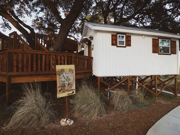 Tmx Hikpcomplex 51 981931 160556302983684 Dripping Springs, TX wedding venue