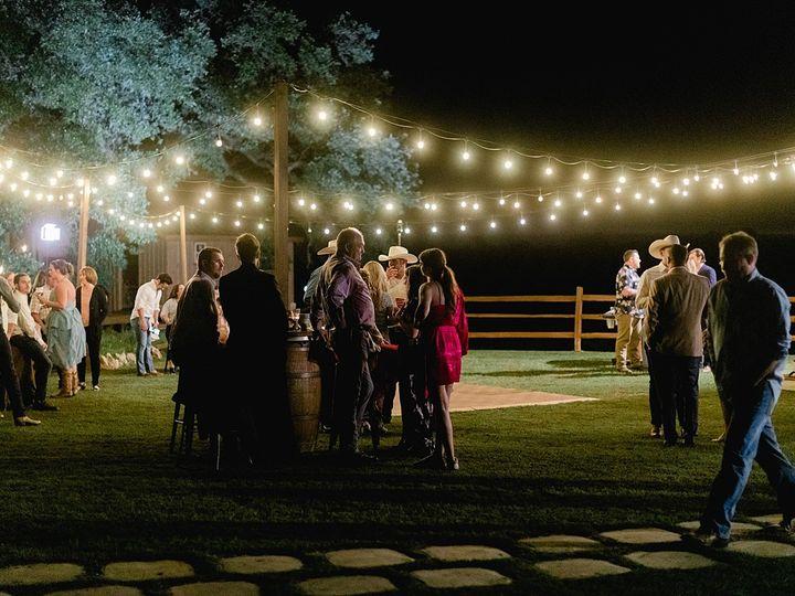 Tmx Holly Marie Photography Sa Blogset 84 51 981931 1558473390 Dripping Springs, TX wedding venue