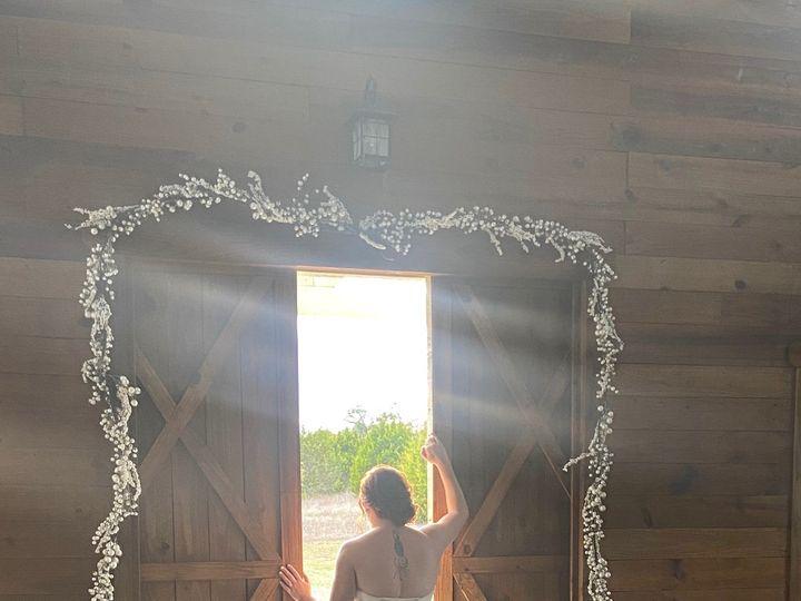 Tmx Img 7276 51 981931 159543081368153 Dripping Springs, TX wedding venue