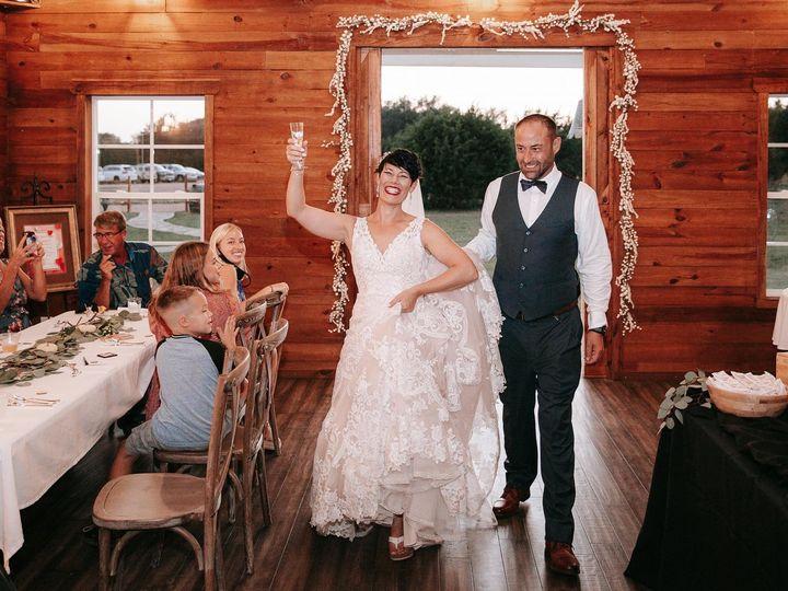 Tmx Img 8611 51 981931 160556308430008 Dripping Springs, TX wedding venue