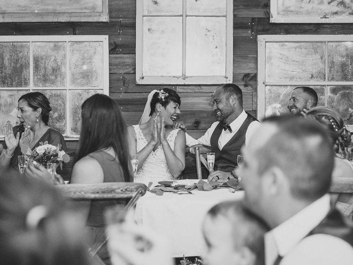 Tmx Img 8612 1 51 981931 160556308442871 Dripping Springs, TX wedding venue