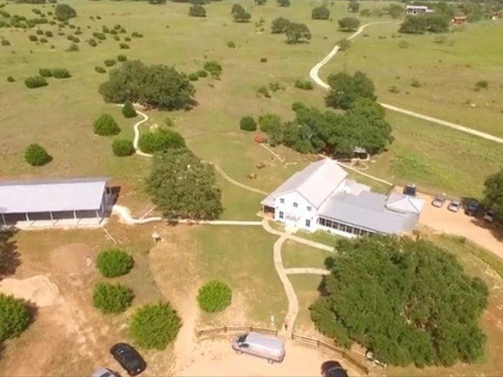 Tmx Img 8704 51 981931 160556270373842 Dripping Springs, TX wedding venue
