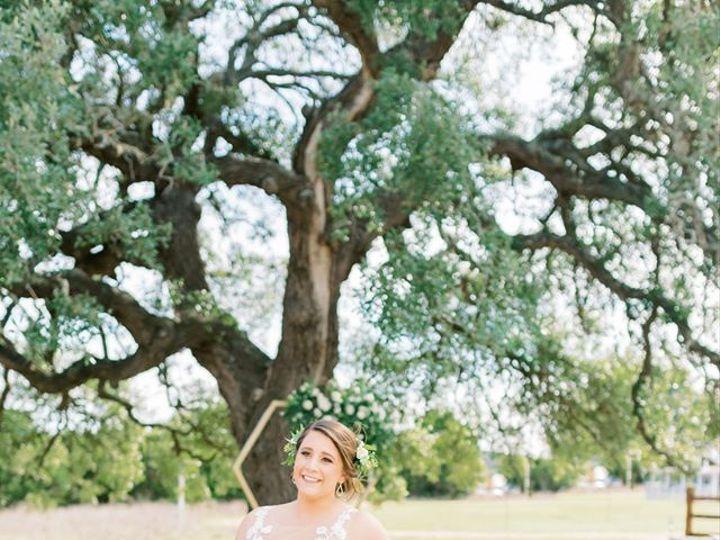 Tmx Jc1 51 981931 159543075699181 Dripping Springs, TX wedding venue