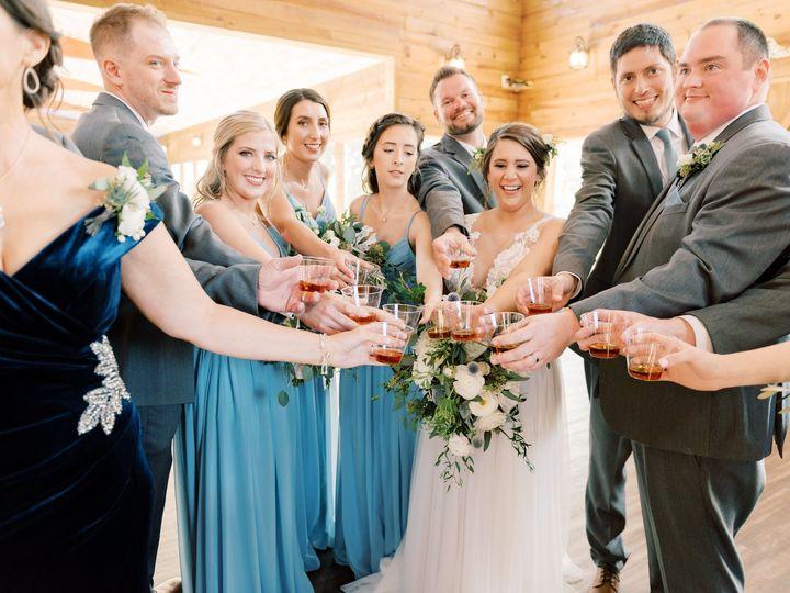 Tmx Jccheers 51 981931 159543075628712 Dripping Springs, TX wedding venue