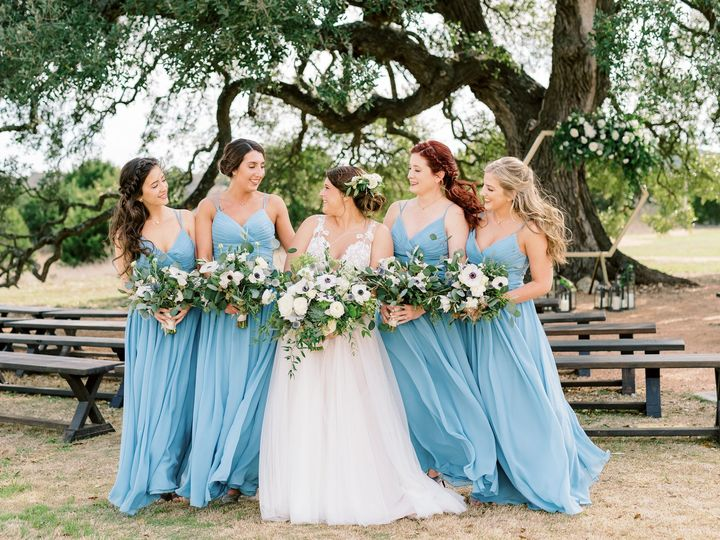 Tmx Jessicachandlermaidscascade2 51 981931 159543075783381 Dripping Springs, TX wedding venue