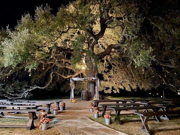 Tmx Kimerytree 51 981931 159543072751186 Dripping Springs, TX wedding venue