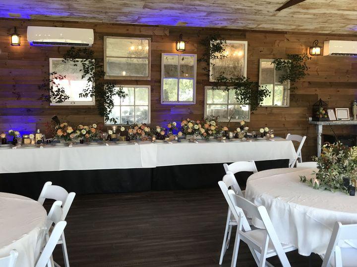 Tmx Kismet2 51 981931 Dripping Springs, TX wedding venue