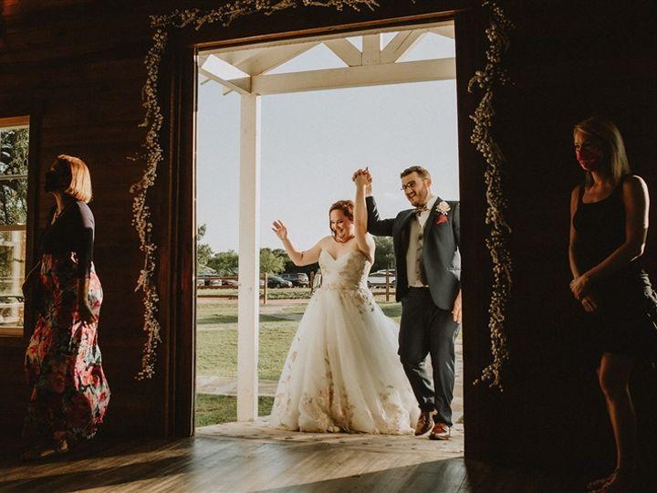 Tmx Ltentry 51 981931 159543081153985 Dripping Springs, TX wedding venue