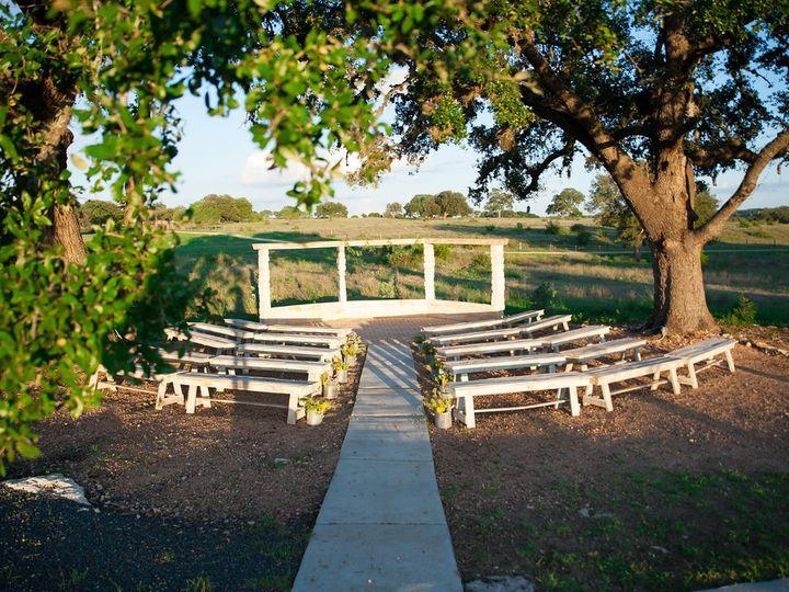 Tmx Meadowview Cermeony Site Tessa 51 981931 1568311328 Dripping Springs, TX wedding venue
