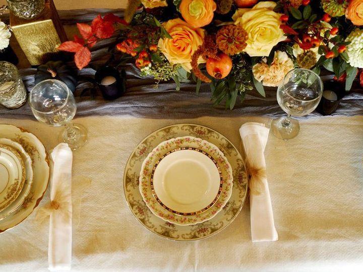 Tmx Mmdishwarekismetre 51 981931 Dripping Springs, TX wedding venue