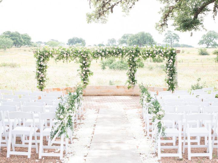 Tmx Mylahrenae Eureka Photothe Alexander1 51 981931 1565902520 Dripping Springs, TX wedding venue