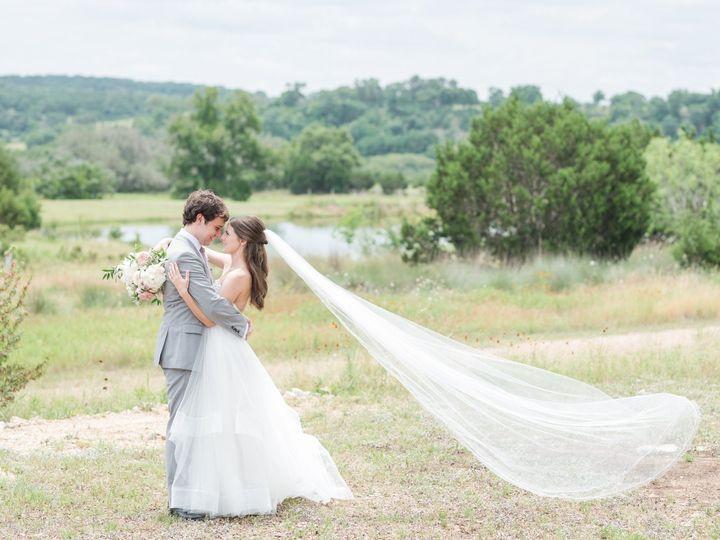 Tmx Myrenaeeurekaphotothealexander6 51 981931 1565902515 Dripping Springs, TX wedding venue