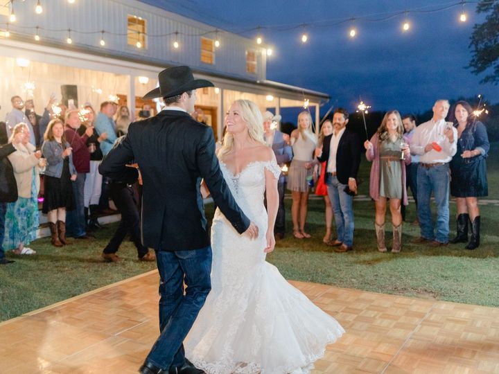 Tmx The Alexander Holly Marie Photography2 51 981931 1567463231 Dripping Springs, TX wedding venue