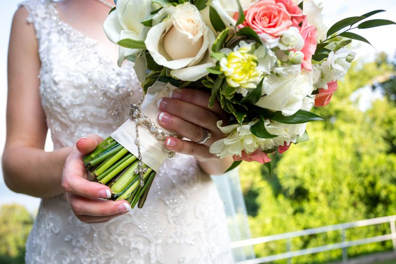 Glorious Weddings & Events, LLC