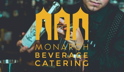 Monarch Beverage Catering