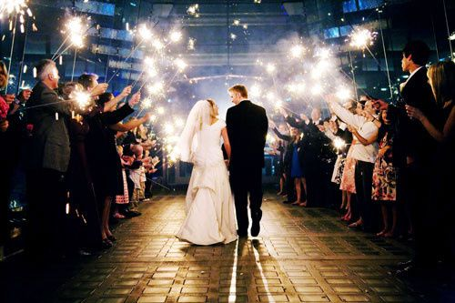 800x800 1366172662713 firework wedding
