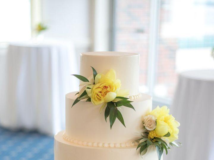 Tmx  D6a1713 51 1042931 Madison, WI wedding videography