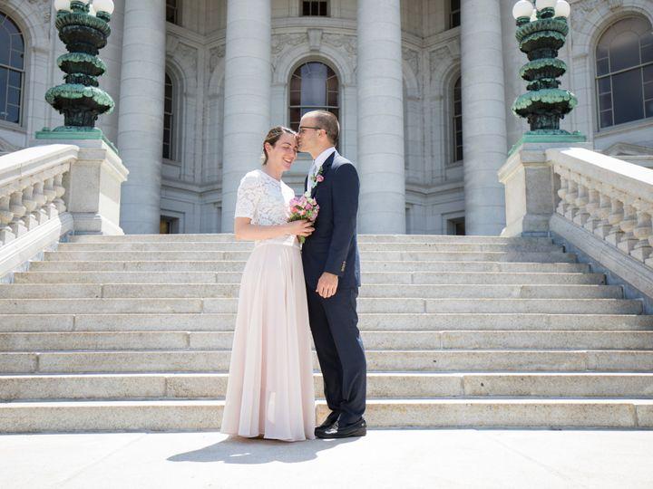 Tmx  D6a9891 51 1042931 Madison, WI wedding videography