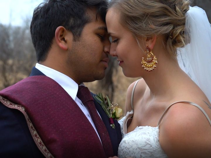 Tmx Capture1 51 1042931 Madison, WI wedding videography