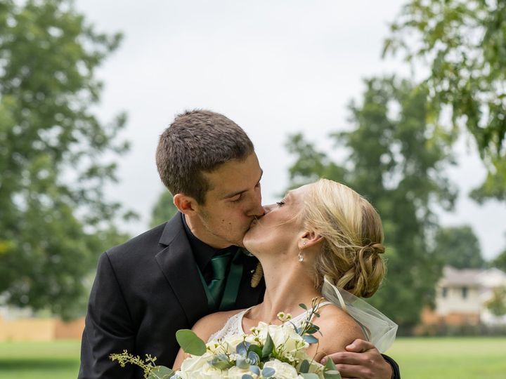 Tmx Dsc00715 80 51 1042931 Madison, WI wedding videography