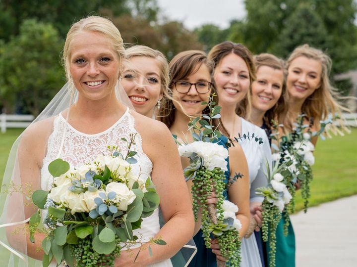 Tmx Dsc00949 100 51 1042931 Madison, WI wedding videography
