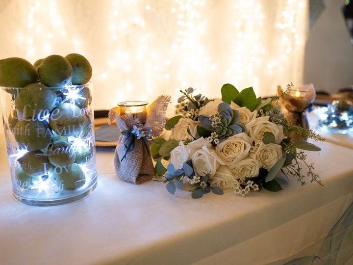 Tmx Dsc01557 200 51 1042931 Madison, WI wedding videography