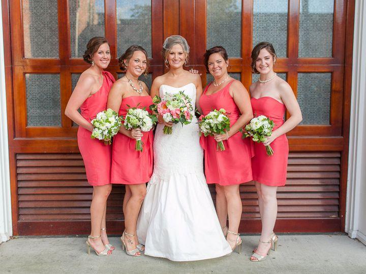 Tmx 1380224097511 Emily And Patrick 320 Cary wedding dress