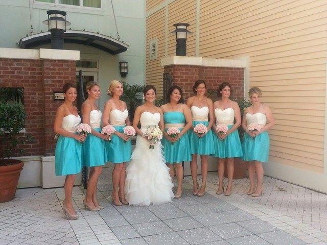 Tmx 1380224130808 Maggitong Cary wedding dress