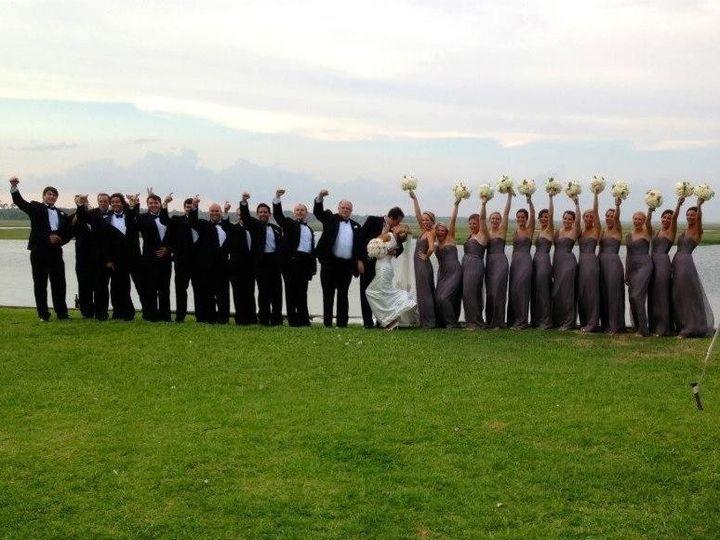 Tmx 1380224159465 Pic1 Cary wedding dress