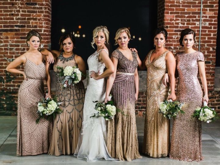 Tmx Screen Shot 2019 03 20 At 11 58 55 Am 51 642931 Cary wedding dress