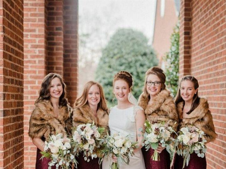 Tmx Screen Shot 2019 03 20 At 11 59 21 Am 51 642931 Cary wedding dress