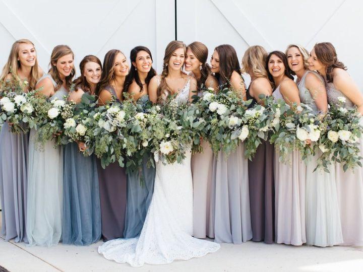 Tmx Screen Shot 2019 03 20 At 11 59 46 Am 51 642931 Cary wedding dress