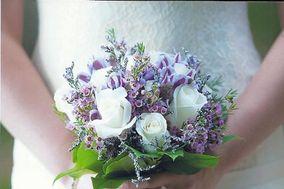 Guignard Florist