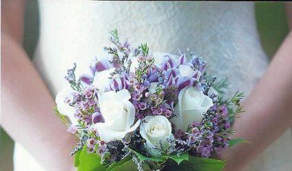 Guignard Florist 1
