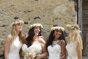 Carina's Bridal