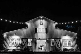 The Carolina Barn of Angier