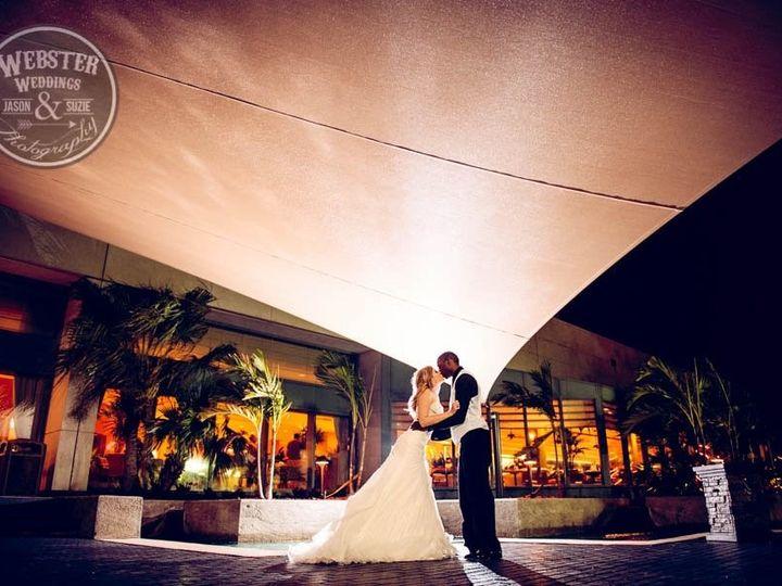 Tmx Courtyard Photo Shot 51 1862931 157504054384173 Melbourne, FL wedding venue
