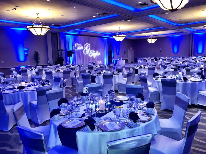 Tmx Img 6631 51 1862931 158342483557886 Melbourne, FL wedding venue
