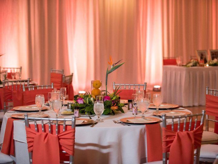 Tmx Mhp 1437 51 1862931 157678205992093 Melbourne, FL wedding venue