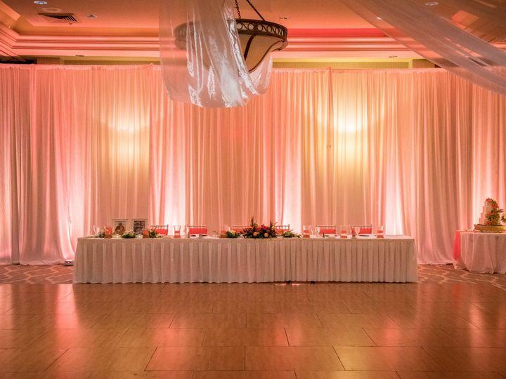 Tmx Mhp 1451 51 1862931 157678204096942 Melbourne, FL wedding venue
