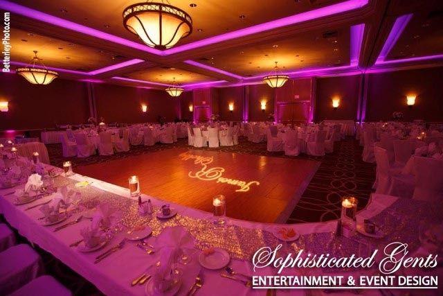 Tmx Pink 51 1862931 157504417886413 Melbourne, FL wedding venue