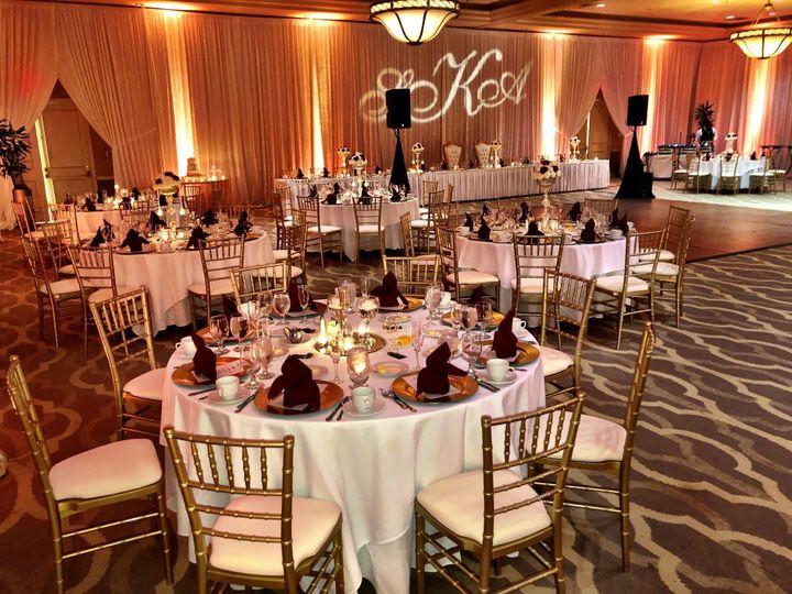 Tmx Reception 51 1862931 158169306127165 Melbourne, FL wedding venue