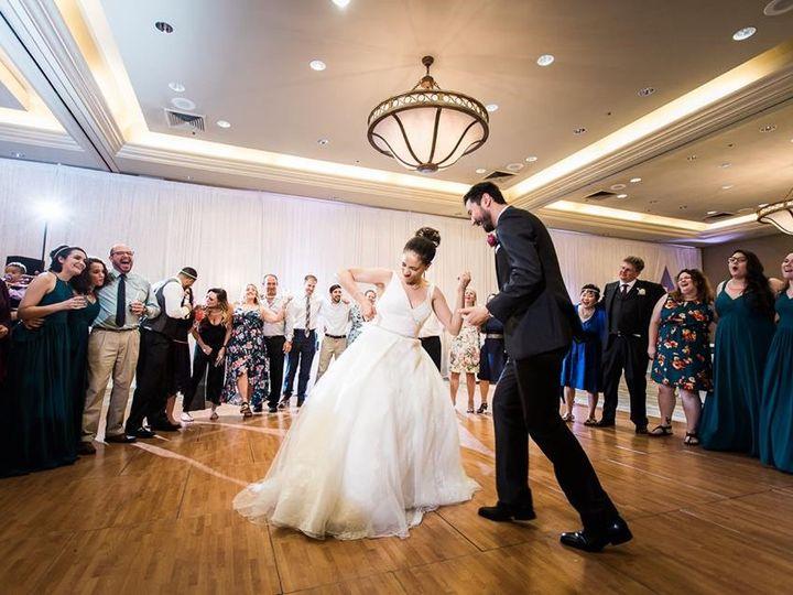Tmx Wedding Dance Floor Shot 51 1862931 157504066192268 Melbourne, FL wedding venue